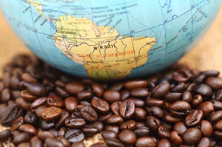 Tres destinos para amantes de café con bajo presupuesto