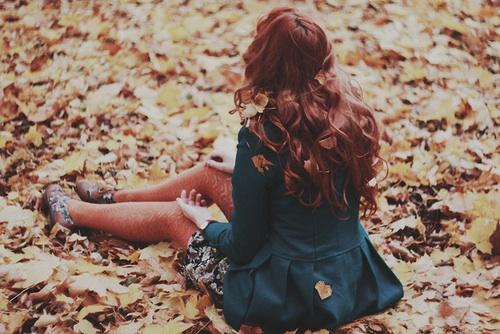 Belleza de otoño: lo que debes de conocer este mes 13