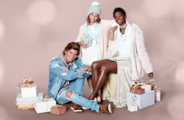 forever21-holiday