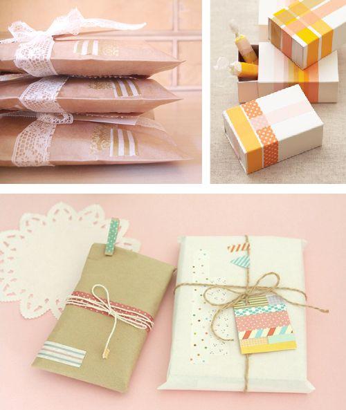 Adelanta tus regalos navideños en el Buen Fin 13
