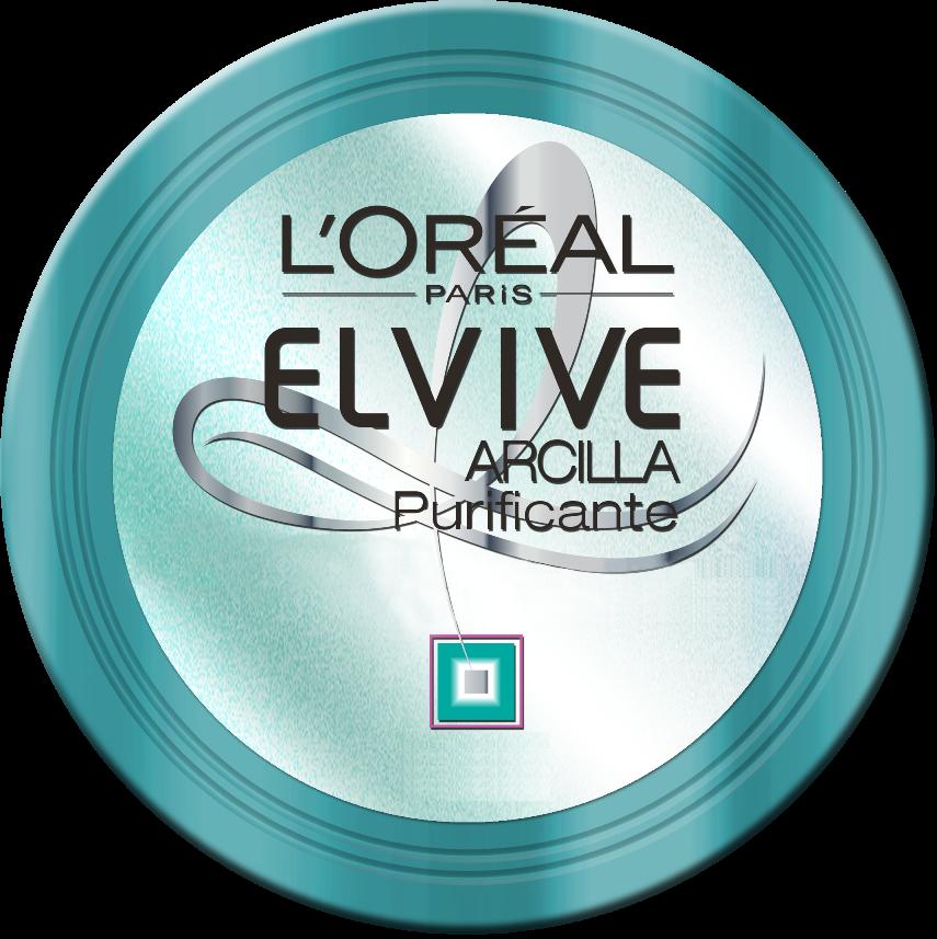 Conoce el poder de la Arcilla, con L'Oréal 6