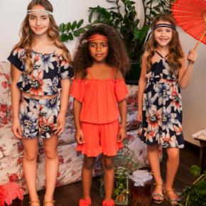Para los pequeños, el mejor estilo para el #DíaDelNiño 3