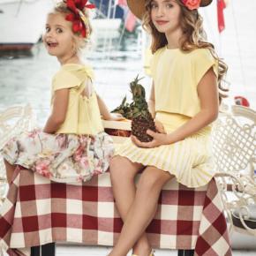 Para los pequeños, el mejor estilo para el #DíaDelNiño 4
