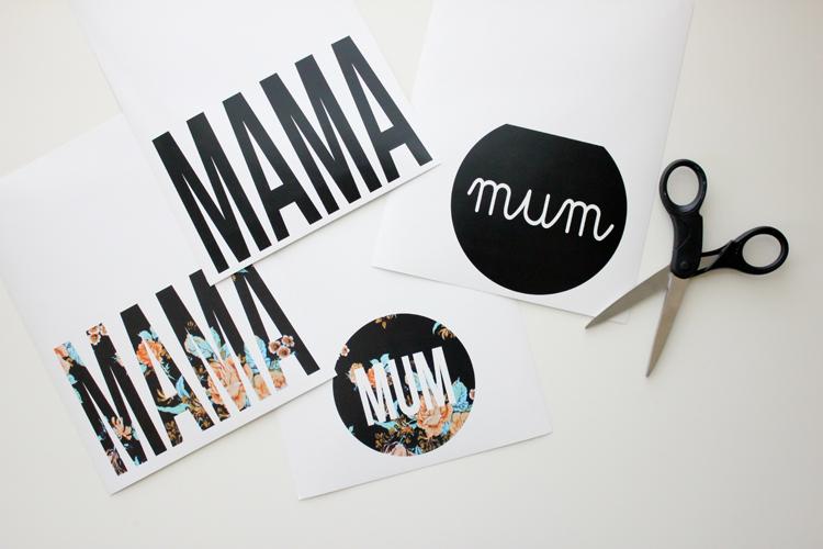 Planes diferentes para el Día De Las Madres 8