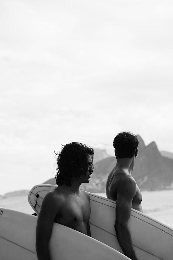 Rio de Janeiro y Havaianas: tu próxima aventura 12
