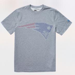 NFL apparel, lo más reciente de NEW ERA 2