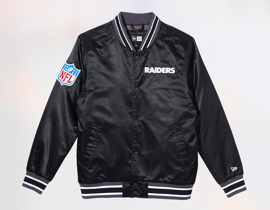 NFL apparel, lo más reciente de NEW ERA 13