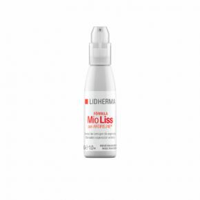 Lidherma: el nuevo aliado de tu piel 4