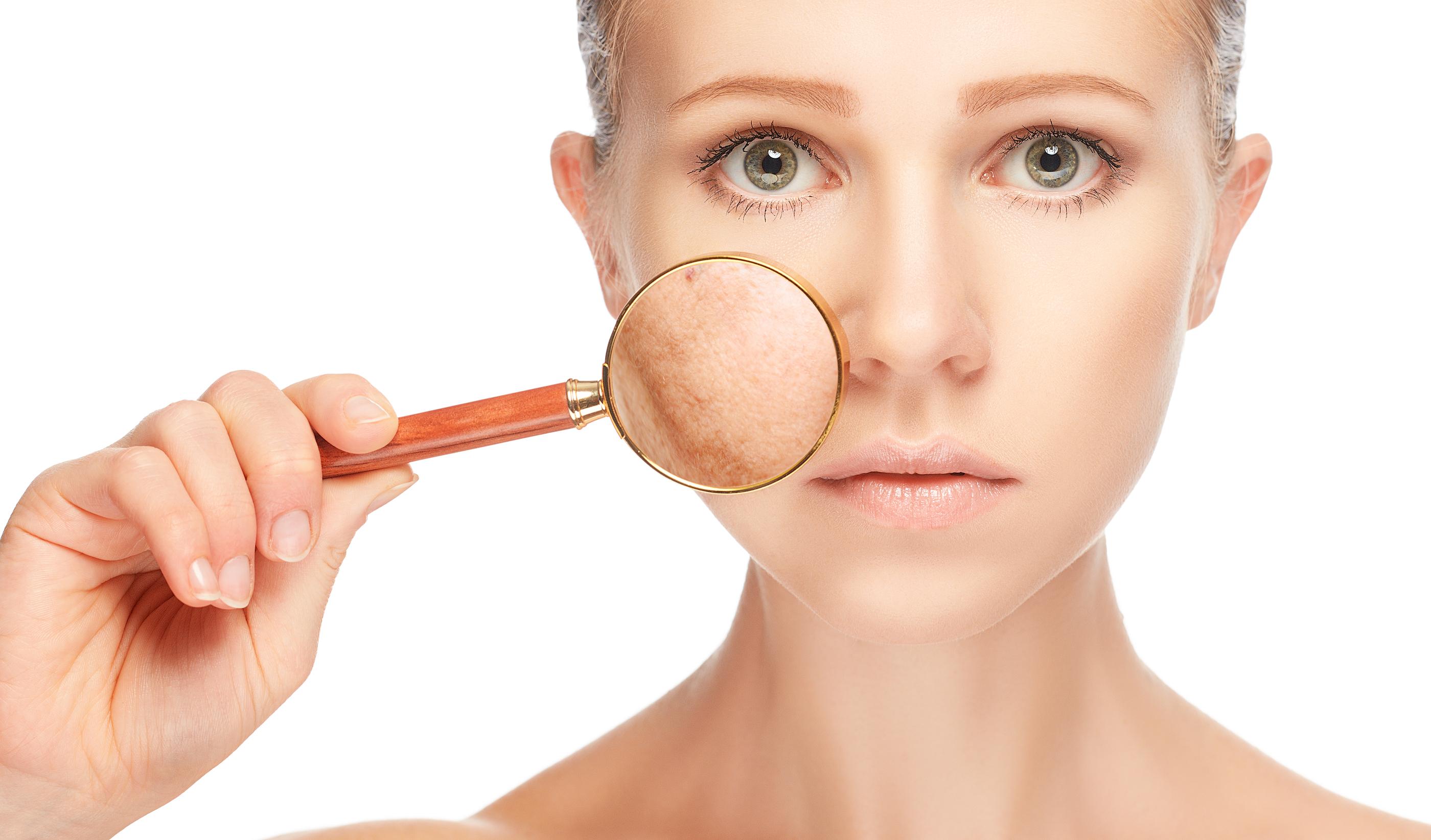 Invertir más en productos de cuidado de la piel, no tanto en maquillaje 1