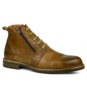 Hablemos de zapatos con TRENDER 6
