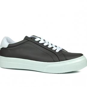Hablemos de zapatos con TRENDER 4