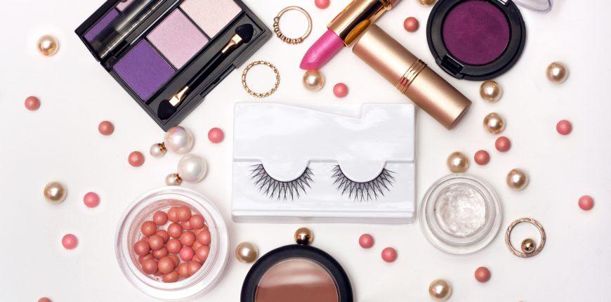 Las mejores cajas de suscripción de maquillaje en México 1