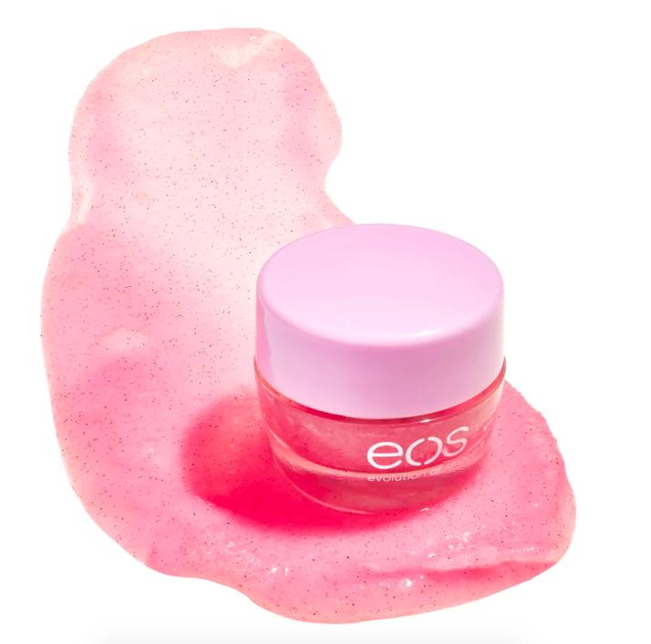 Labios perfectos en 2 pasos con EOS 2