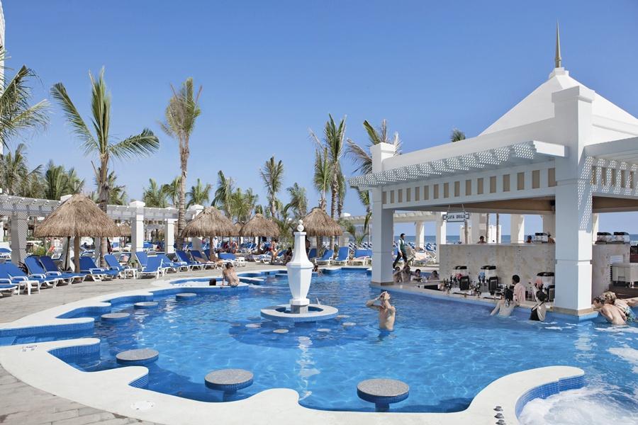 5 lugares que debes visitar si viajas a Mazatlán 2