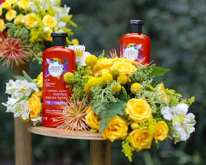 Los aromas del verano en tu piel 4