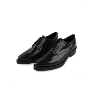 Lo nuevo en calzado 4