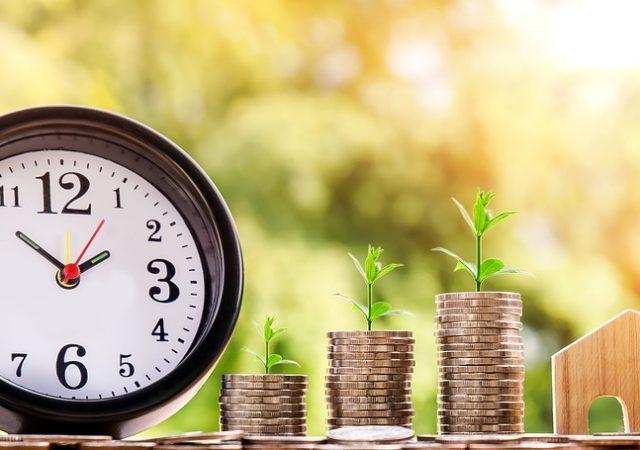 La nueva modalidad de hipoteca para renovar tu hogar 1