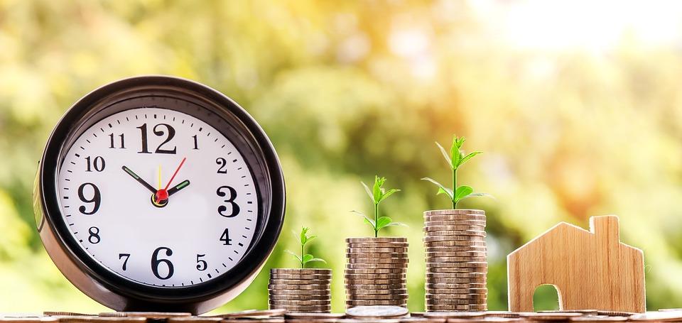La nueva modalidad de hipoteca para renovar tu hogar 2