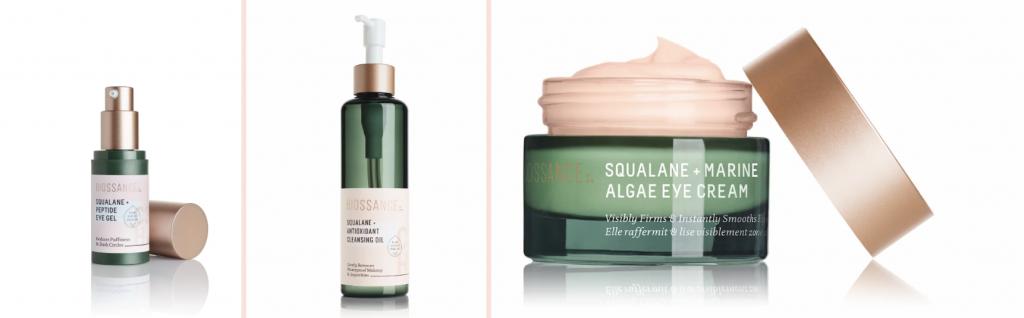 El secreto para transformar tu piel lo tiene Biossance 1