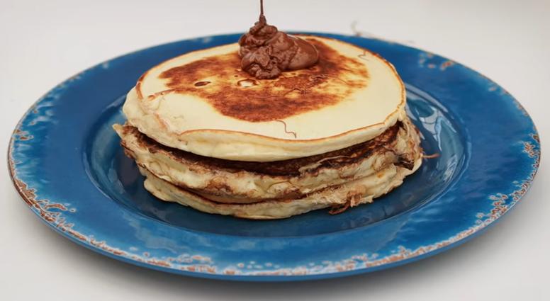¡Es tiempo de estar en familia! Recetas deliciosas desde casa con JoséRa Castillo