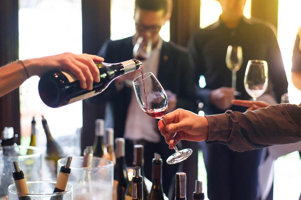 ProyectoVino prepara su nueva cata virtual junto con la vinícola Casa Madero