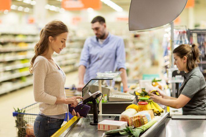 ¿Dónde hay fila? Conoce la espera en los supermercados de México en tiempo real