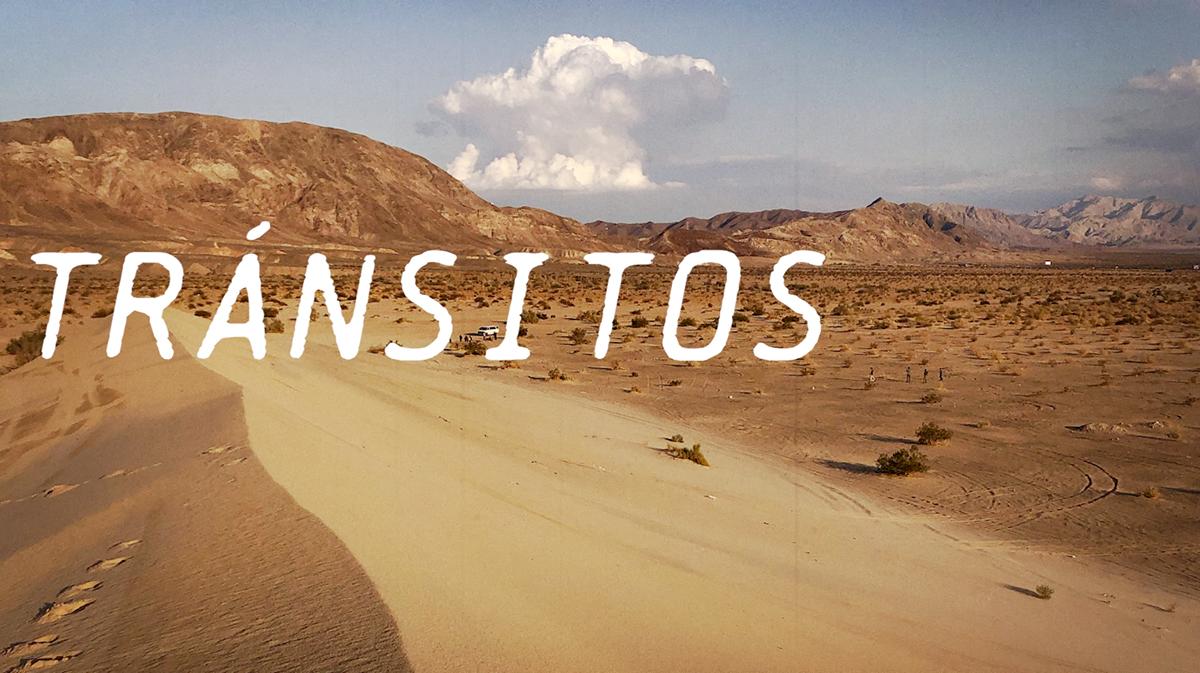 Cucapá Ambulante 2020: Para disfrutar del cine documental desde casa