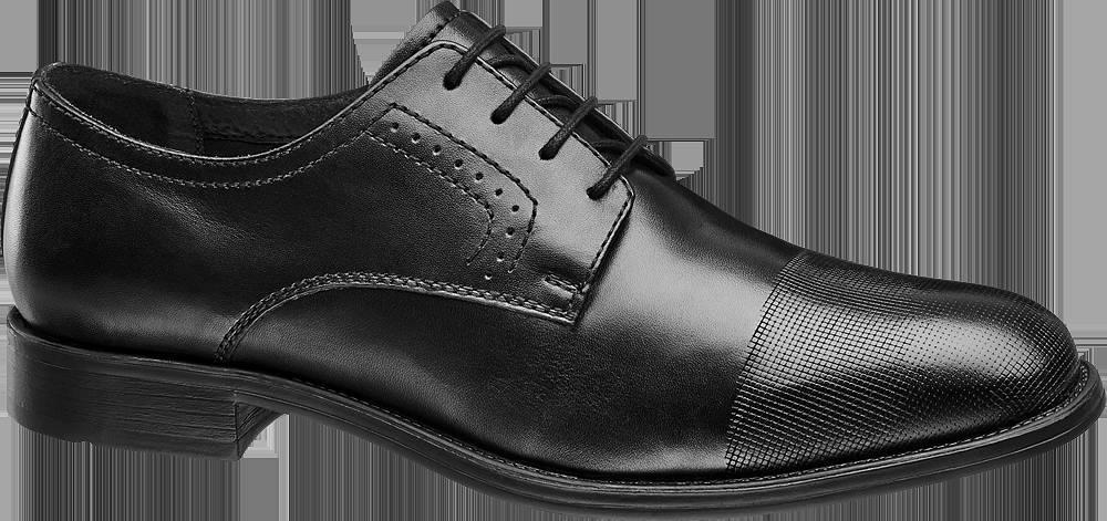 zapatos Oxford de Deichmann